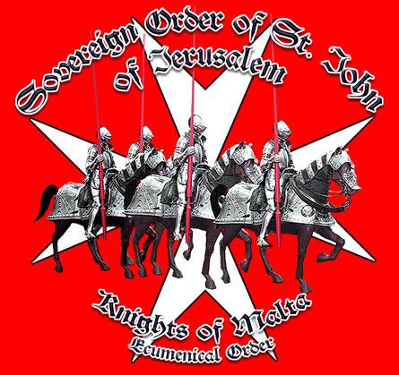 https://i2.wp.com/2.bp.blogspot.com/_SiI8xMJXktY/S9gdPVE9hHI/AAAAAAAABFw/yeUYteyJhqU/s1600/knights+of+malta.jpg