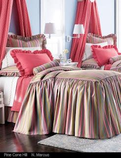 Best Silk Bedding