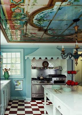 Ethel S Kitchen Hove