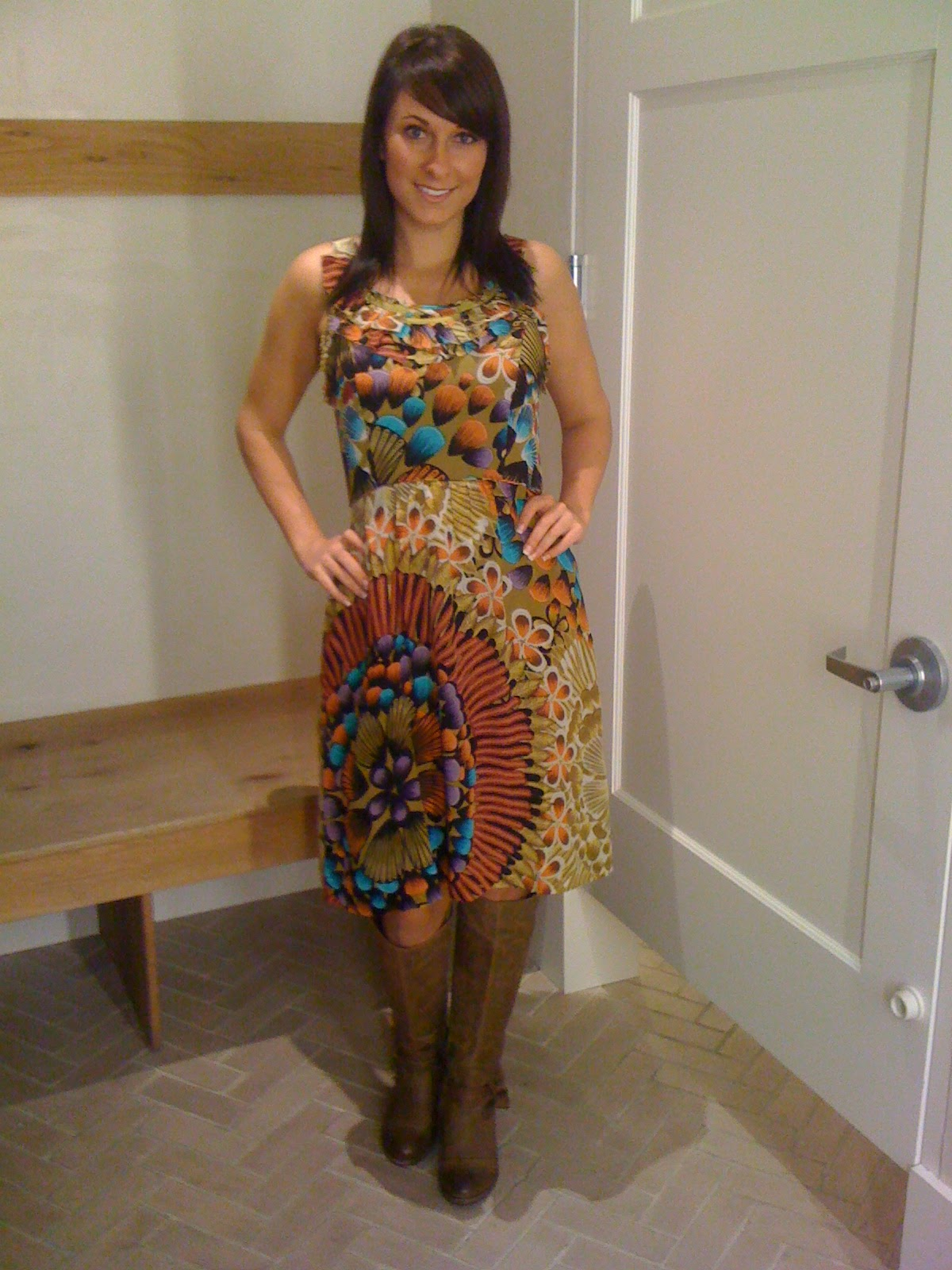 b31ad42f8b28 Anthropologie Product Reviews | Round 1 - Behind The Dressing Room Door