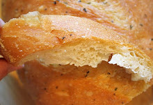 Need a great Italian bread recipe?