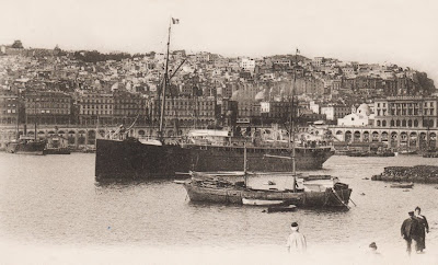 Piscine Du 5 Juillet Alger Of Archives Maritimes Ville D 39 Alger D Part D Alger Du