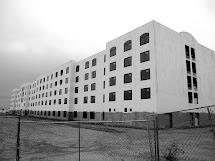 Jimmy Hoofa' Las Vegas Abandoned