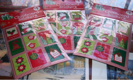 Family Dollar Christmas Day Hours.Mrs T S Christmas Kitchen A Super Buy At Family Dollar