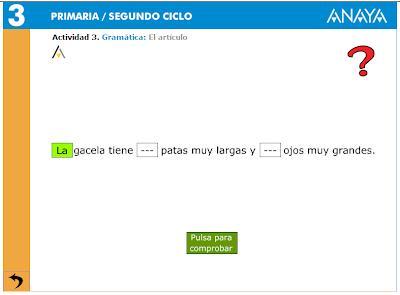http://www.juntadeandalucia.es/averroes/centros-tic/41009470/helvia/aula/archivos/repositorio/0/198/html/datos/rdi/U07/04.htm