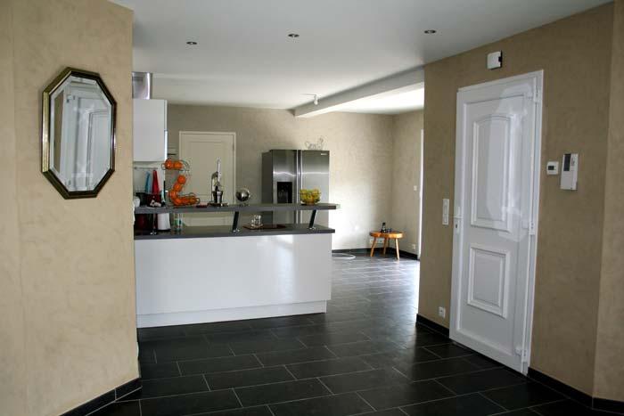 eclectik decoration. Black Bedroom Furniture Sets. Home Design Ideas