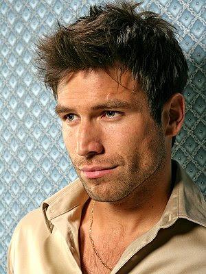 Cam actor mexicano david z xvideoscom - 5 1
