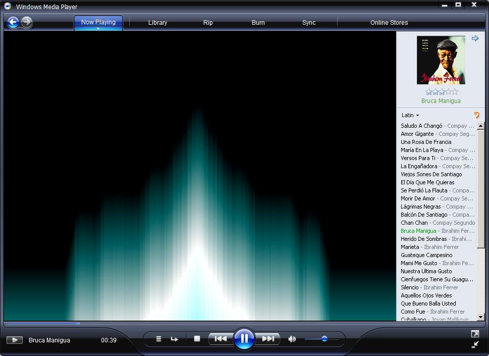 Windows media para vista descargar lastsiteadventure's blog.