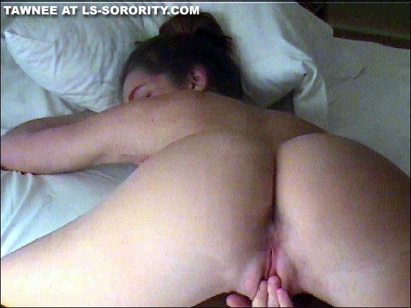 Mature with young cock