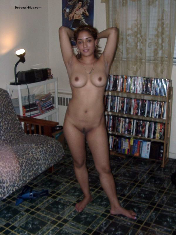 Nude women in arkansas