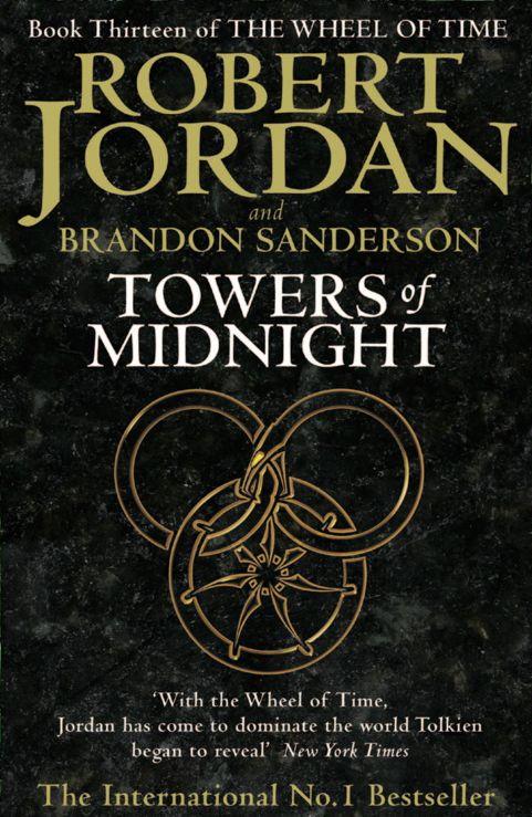 Towers+of+Midnight+UK.jpg