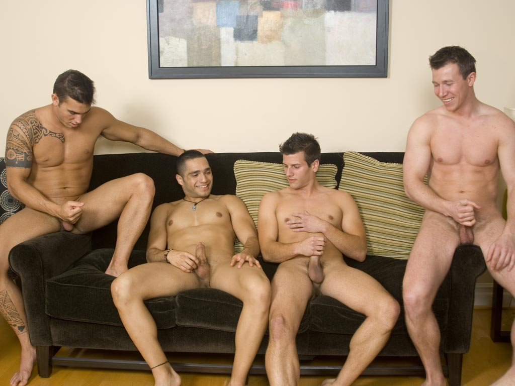 Circle jerk boys rex corrida