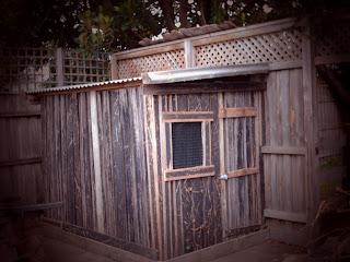 Decks Amp Fences By Byron