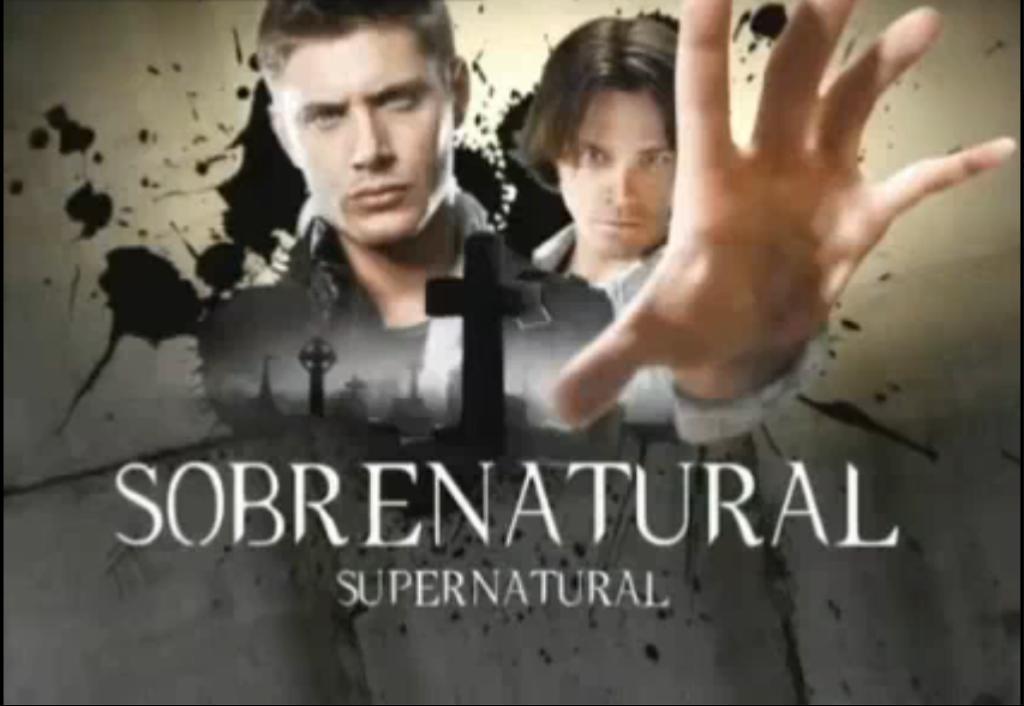 https://2.bp.blogspot.com/_Sqi2-ld2MyM/TJpoXWgMMcI/AAAAAAAAAAc/ivd-C1zA-68/s1600/sobrenatural-logo-4c2aa-temporada.jpg
