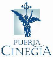 Ordisa El Valor De La Calidad Locales Comerciales Puerta Cinegia