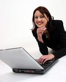 https://i1.wp.com/2.bp.blogspot.com/_SrZaDFGmfQY/Sq8XLPVcT0I/AAAAAAAAAQw/zicJP5dYxE8/s320/peluang-usaha-kerja-di-rumah.jpg
