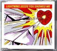 [lightning+seeds.jpg]