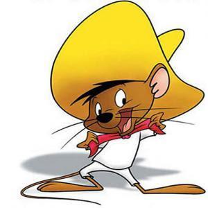 Desde hace unos días circula por la programación de los canales de Televisa  un extraño comercial donde aparece Landon Donovan bf0e143f03e