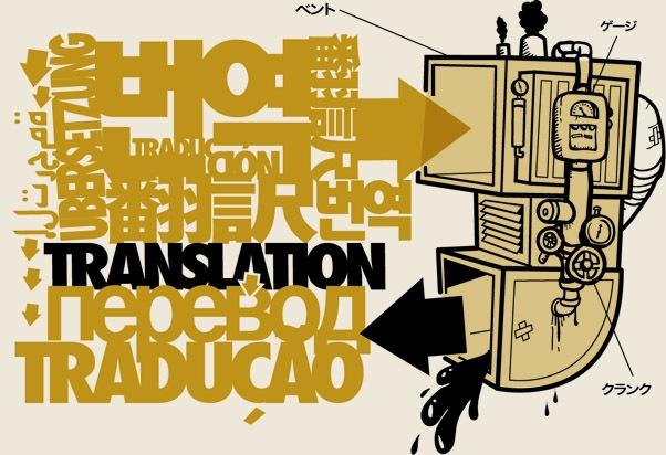translation is hard issue ile ilgili görsel sonucu