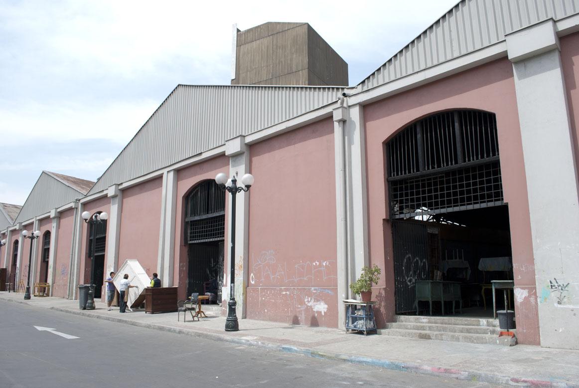 404 not found for Fabrica de muebles de oficina zona norte