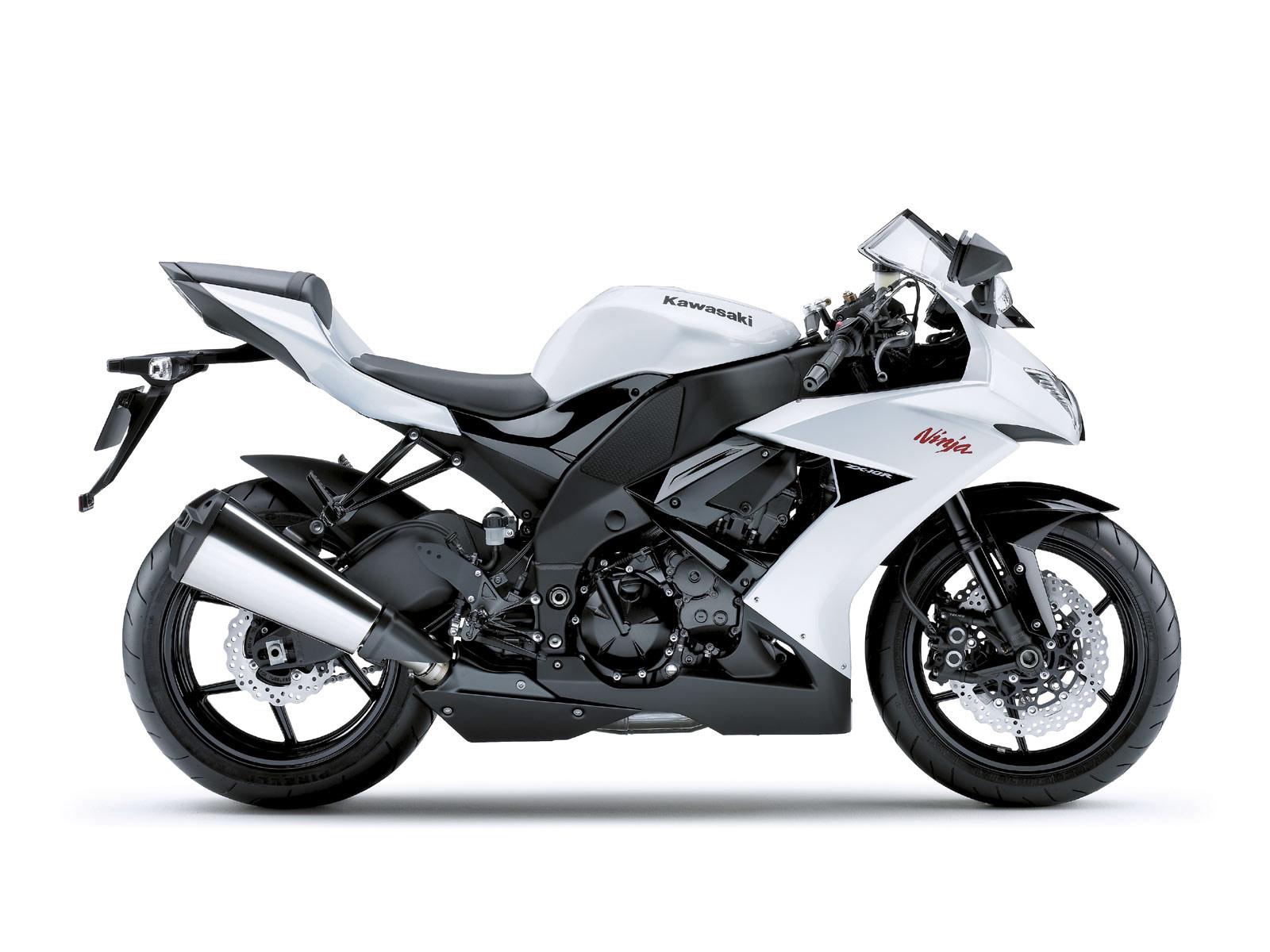 Download Image Gambar Motor Kawasaki Ninja Cc PC Roid IPhone And