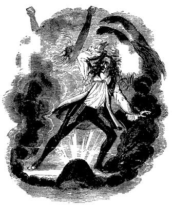 varney el vampiro pdf