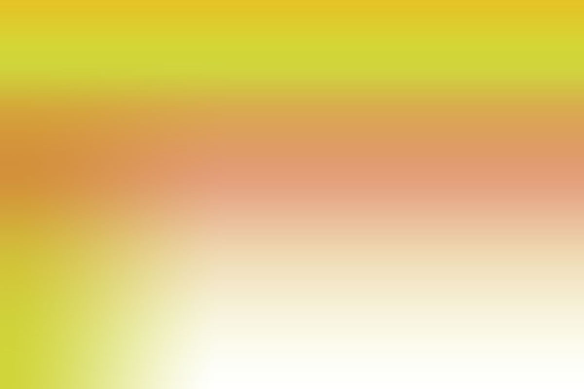 Background Tweets: Yellow Gradient Twitter Background