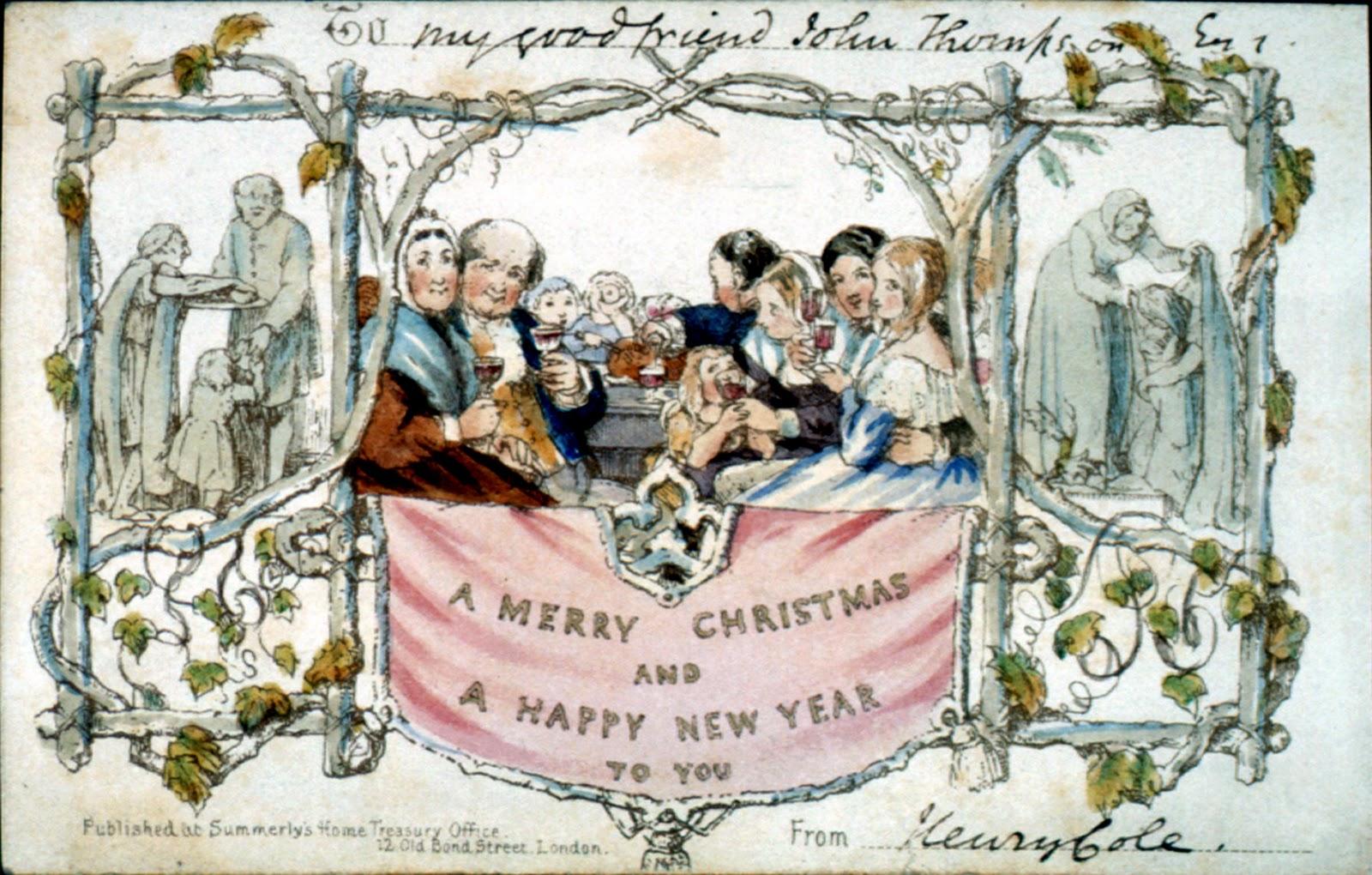 Christmas Traditions ~ Part 1 | Sharon Lathan, Novelist