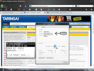 driver modem arnet para windows 7