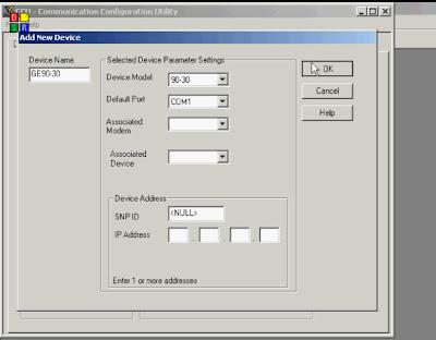 versapro plc software
