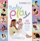 baby games babies
