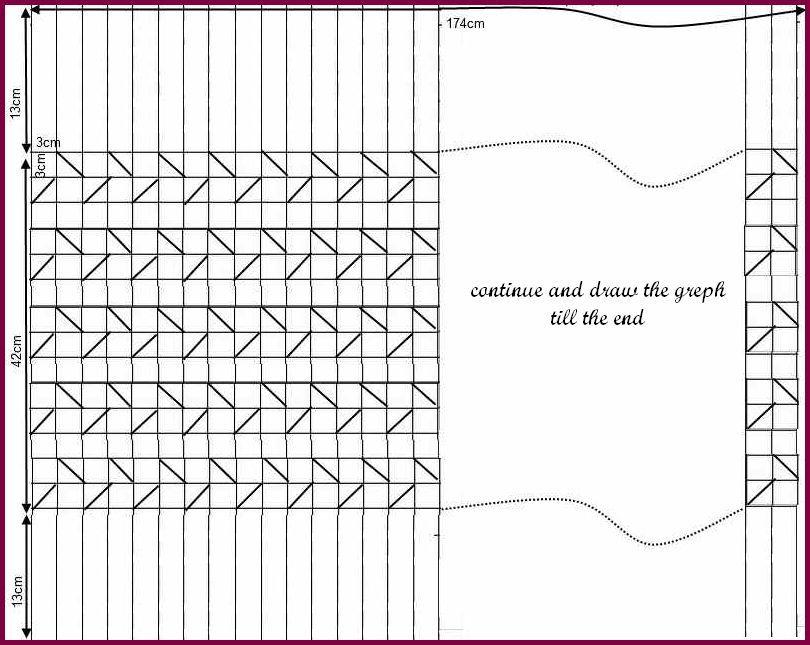 Round Pillow Pattern