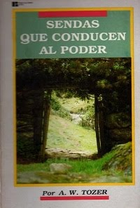 Teologia De La Esperanza Moltmann Ebook