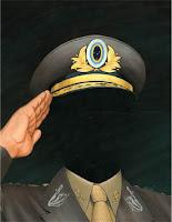 Como ser dispensado do serviço militar 2