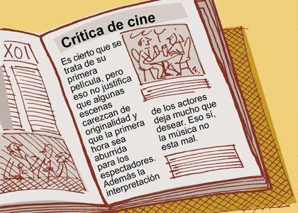 pedagogia y literatura 2010: TIPOS DE TEXTOS RODANI