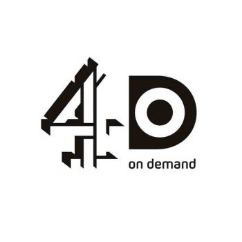 Channel 4oD - No Wii Plans