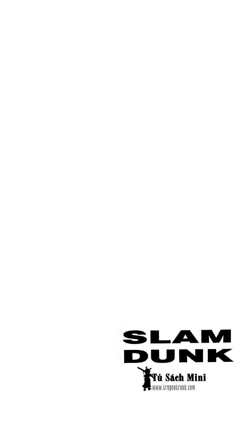 Slam Dunk chap 18 trang 1