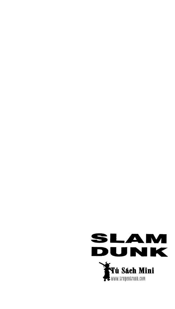 Slam Dunk chap 28 trang 1