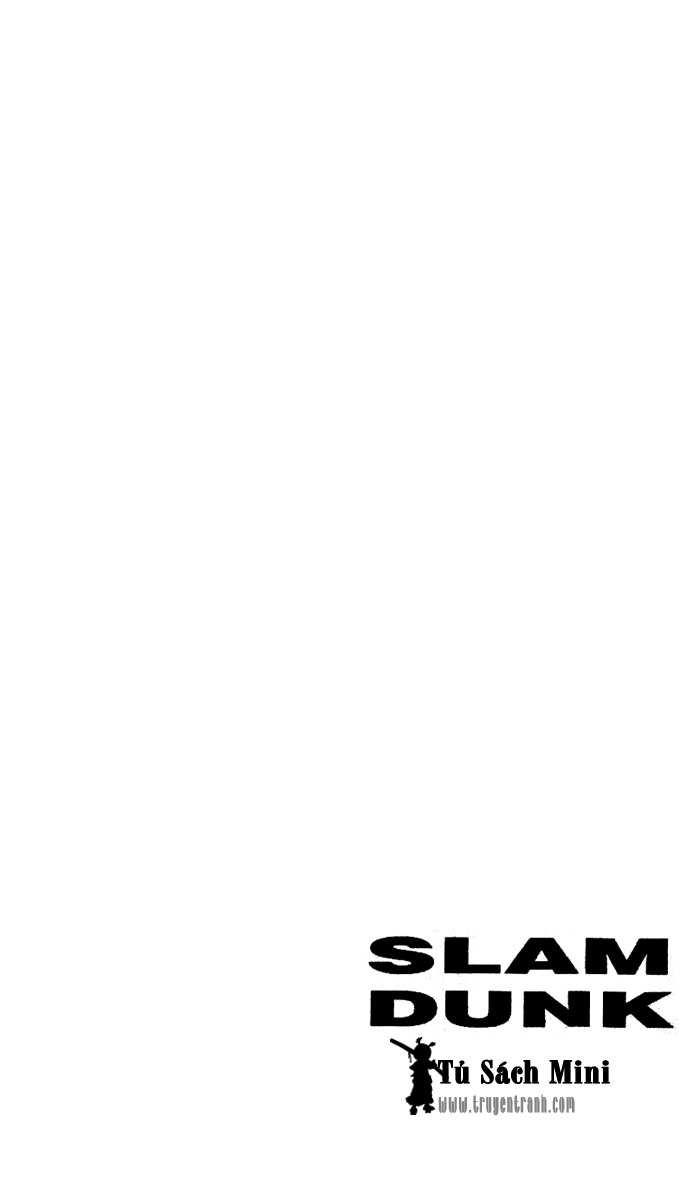 Slam Dunk chap 27 trang 1