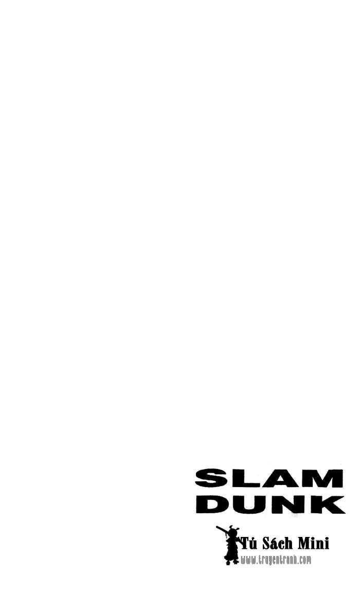 Slam Dunk chap 29 trang 1