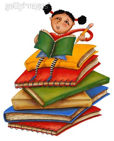 Strategi Pembelajaran Matematika Terbaru 2013 Pengetahuan Faktual Konseptual Prosedural Dan Cholifah 林 玛 丽 亚 Pengertian Handout Modul Buku Dan Diktat