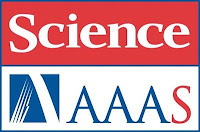 ScienceMagazine-Logo
