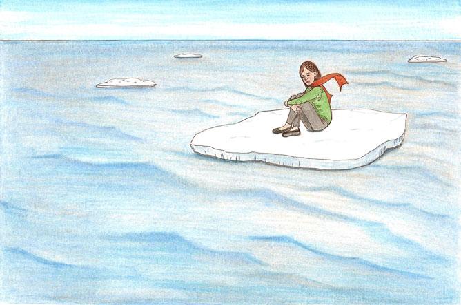 [Adrift.jpg]