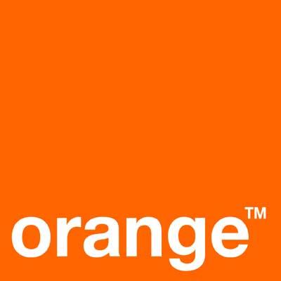 Iphone S Abonnement Orange