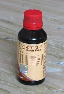 Baba Ramdev Offers Solution For Hair Loss Treatment