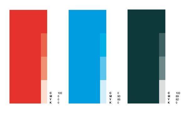 تأثير الألوان على الإنسان Strouzas_6.jpg