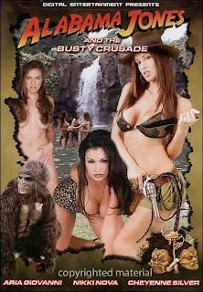 Full Medium Core Porn Movies 76