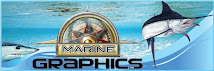 Marine Graphics Ink