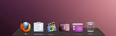 Hackingpath Avant Window Navigator For Ubuntu Linux