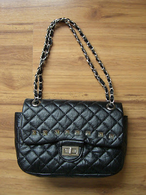 Your Shopping Kaki - A Review Blog  Product Review  Chanel-inspired Bags 352dd58d78780